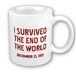 I_Survived_coffee_mug