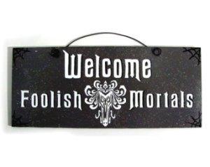 foolishmortals