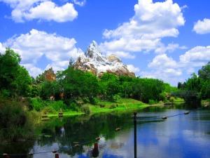 DisneyWordAK