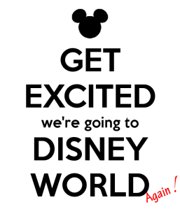 get-excited-we-re-going-to-disney-world