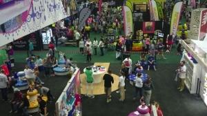 Race Expo 2015 1